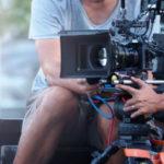 TV & Film Industry